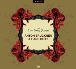 BRUCKNER – ROTT