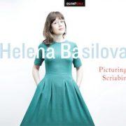 Picturing Scriabin – Helena Basilova